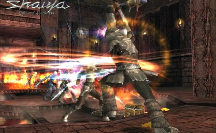 Tera online free download game