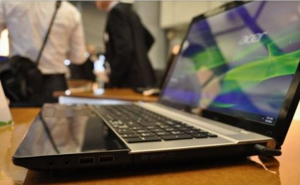 Juegos Para Laptop Acer