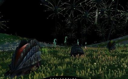 Ryzom Screenshots