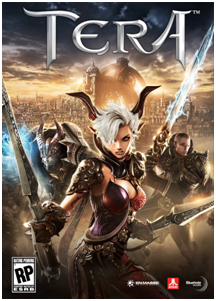 File:Tera online box artwork.png