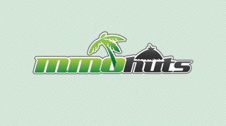 MMOHuts Default Image 604x339