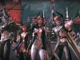 Tera Online games Play