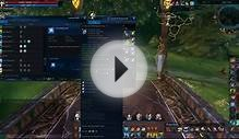 Priest Guide Pve/Pvp { TERA }