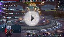 Tera First Down Valona HM on Akasha [FR] Reaper PoV