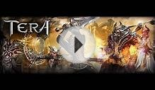 Tera Free to Play Announcement Trailer