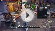 Tera online: Armor styling