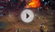 "TERA ONLINE: Dungeon Instance Footage! ""as promised"""
