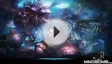 Tera: Rising Gameplay (Free to Play Version) - First Look HD