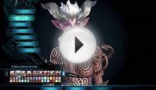 Tera Rising Online - Gameplay - Part 3 - Dungeon