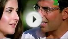 Tera Sarafa (Full Video Song) HD - Welcome