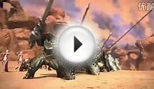 Tera: The Exiled Realm of Arborea (HD) High Definition
