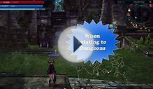 "What is Item Level (""ilvl) in Tera Online"
